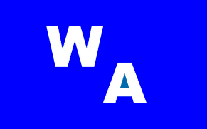 Wexler Associates LLC